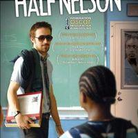 Half Nelson - Fél Nelson (2006)
