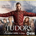 Nyári sorozatok (4) - The Tudors