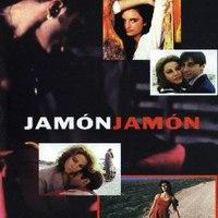 Jamon jamon - Sonka sonka (1992)