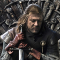 Game of Thrones - Premier előtt