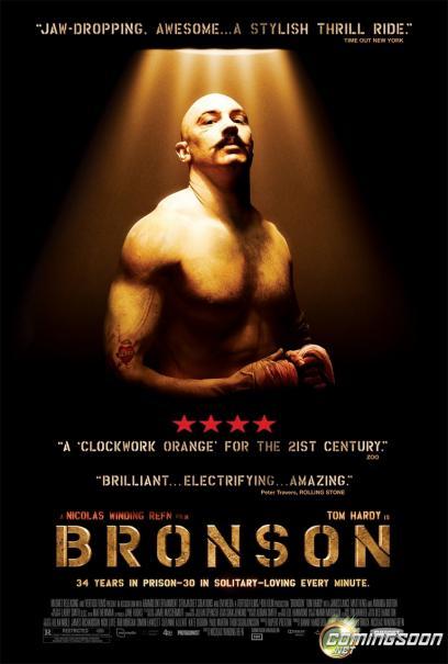Bronson_poster.jpg