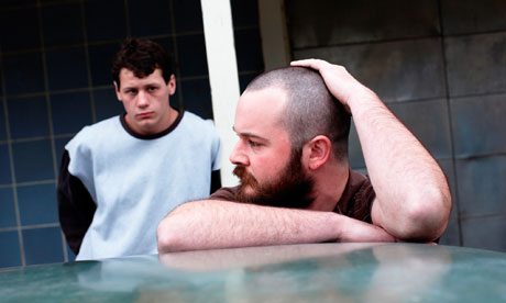 Snowtown john and harry.jpg
