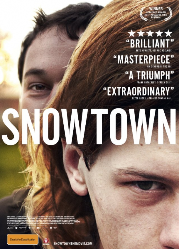 Snowtown poster.png