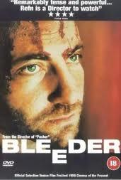 bleeder poster.jpg