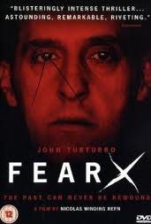 fear x poster.jpg