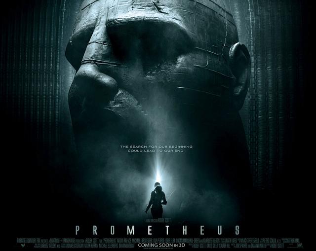 prometheus poster.jpg