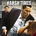 Harsh Times (Nehéz idők; 2005)