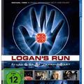 Logan's Run (Logan futása; 1976)