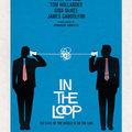 In the Loop (Egy kis gubanc; 2009)