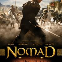 Nomad (Nomád; 2005)