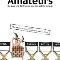 The Moguls aka The Amateurs (2005)