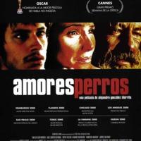 Korcs szerelmek (Amores perros, 2000)