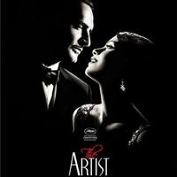 The Artist (A Némafilmes; 2011)