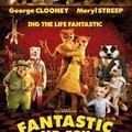 Fantastic Mr. Fox (A fantasztikus Mr. Fox; 2009)