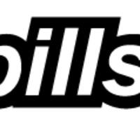 Pills videoklippek (90-es évek)
