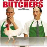 De grønne slagtere (A zöld hentesek; 2003)