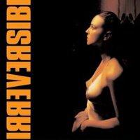 Irréversible (Visszafordíthatalan; 2002)