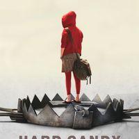 Hard Candy (Cukorfalat; 2005)