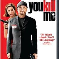 You Kill Me (Piás polák bérgyilkos; 2007)