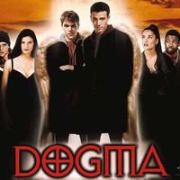 Dogma (1999)