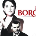 Borgen (2010-2013)