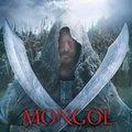 Монгол (Mongol; 2007)