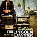 The Lincoln Lawyer (Az igazság ára; 2011)