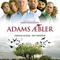 Adams æbler (Ádám almái; 2005)