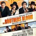 The Brothers Bloom (Szélhámos fivérek; 2008)