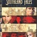 Southland Tales (A káosz birodalma; 2006)