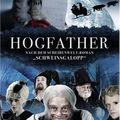 The Hogfather (Kanapó; 2006)