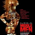 Middle Men (Szex a neten; 2009)