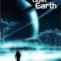 The Quiet Earth (A csendes Föld; 1985)