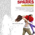 Ruby Sparks (Fejbenjáró bűn; 2012)