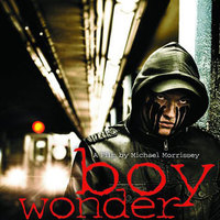 Boy Wonder (Csodafiú; 2010)
