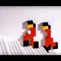 Gondry videoklippjei vol. 1 (2002, 2007)