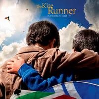 The Kite Runner (Papírsárkányok; 2007)