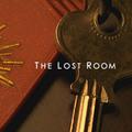 The Lost Room (Az elveszett szoba; 2006)