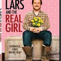 Lars and the Real Girl (Plasztik szerelem; 2007)