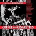Coffee And Cigarettes (Kávé és Cigaretta; 2003)