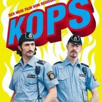 Kopps (Zsernyákok; 2003)