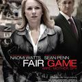 Fair Game (Államtrükkök; 2010)