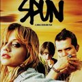 Spun (A por; 2002)