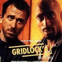 Gridlock'd (Az utolsó belövés; 1997)
