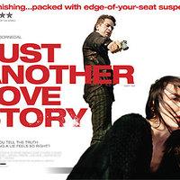 Kaerlighed pa film (Csak egy szerelmesfilm; 2007)