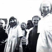 Aphex Twin videoklippjei vol. 1 (90-es évek)