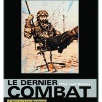 Dernier Combat, Le (Élethalálharc; 1983)