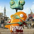 Rango (Extended cut; 2011)