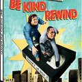 Be Kind Rewind (Tekerd vissza, haver!; 2008)