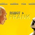 Robot and Frank (Robot és Frank; 2012)